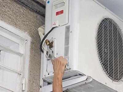 AC Service in Jaipur Air Conditioner Installation Repair ...