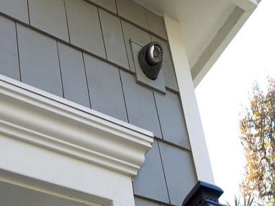 Cctv Security Camera Service Repair And Installation Near